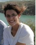 Michelle Oberndorf
