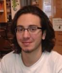 Adam Zeb